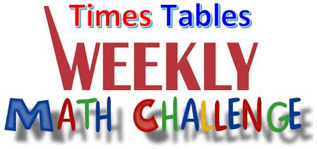 challenge2