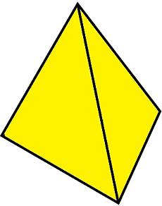 Tpyramid