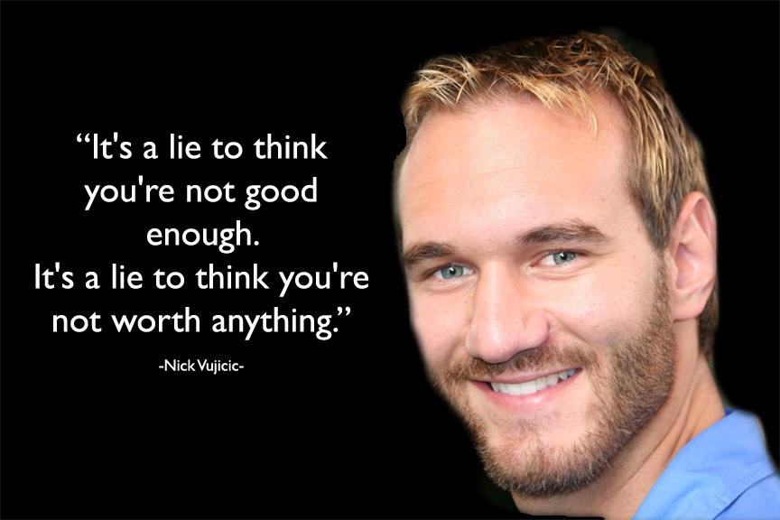 nick-vujicic-motivational-quotes